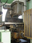 Enshu VC MACHINING CENTERS, VERTICAL
